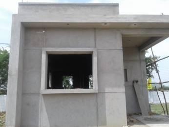 792 sqft, 2 bhk IndependentHouse in Builder Premavathi Nagar PKR Estates Maraimalai Nagar, Chennai at Rs. 20.8300 Lacs