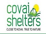 Covai Shelters