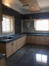 1526 sqft, 2 bhk Villa in Builder Project Kovai Pudur, Coimbatore at Rs. 57.0000 Lacs