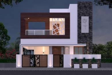 1650 sqft, 2 bhk Villa in Builder thillai nagar Kovai Pudur, Coimbatore at Rs. 44.0000 Lacs