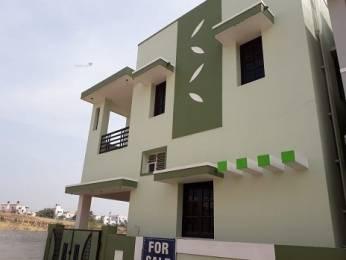 1210 sqft, 2 bhk Villa in Builder banjara hills Kovai Pudur, Coimbatore at Rs. 37.0000 Lacs
