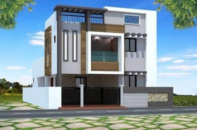 2530 sqft, 3 bhk Villa in Builder banjara hills Kovai Pudur, Coimbatore at Rs. 75.0000 Lacs