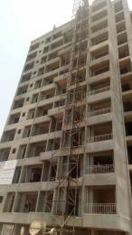 445 sqft, 1 rk Apartment in Builder Project Titwala East, Mumbai at Rs. 16.5600 Lacs