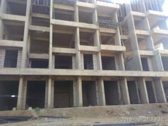 890 sqft, 1 bhk Apartment in Builder Project Titwala, Mumbai at Rs. 43.2500 Lacs