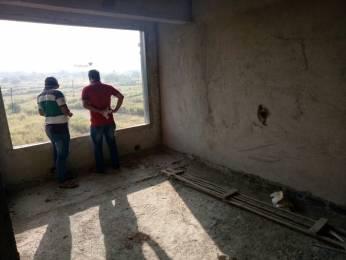 540 sqft, 1 bhk Apartment in Builder Project Badlapur, Mumbai at Rs. 17.0700 Lacs