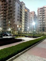 1310 sqft, 2 bhk BuilderFloor in Builder Sushma Crescent Zirakpur, Mohali at Rs. 47.0290 Lacs