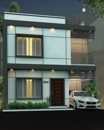 775 sqft, 2 bhk Villa in Builder premavathy nagar Maraimalai Nagar, Chennai at Rs. 24.1000 Lacs