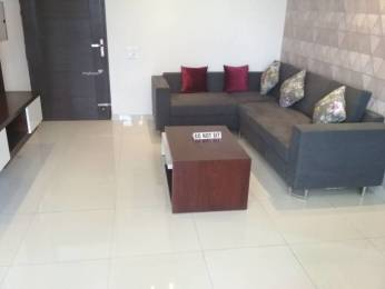 1888 sqft, 4 bhk Apartment in Mona City Sector 115 Mohali, Mohali at Rs. 48.0000 Lacs