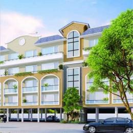 2025 sqft, 3 bhk BuilderFloor in Joy Homes Plot No F2 0166 And F2 0167 Sector 85 Mohali, Mohali at Rs. 59.9000 Lacs