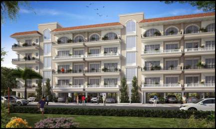 1796 sqft, 3 bhk BuilderFloor in Builder natures canvas at 85 Sector 85 Mohali, Mohali at Rs. 72.0000 Lacs