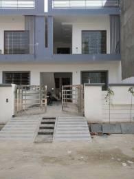 3000 sqft, 4 bhk Villa in Builder Project VIP Road, Zirakpur at Rs. 1.1000 Cr