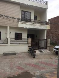 1600 sqft, 3 bhk Villa in Builder Project VIP Road, Zirakpur at Rs. 55.0000 Lacs