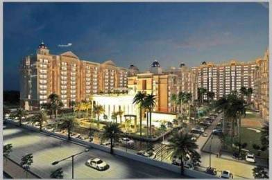 1149 sqft, 2 bhk Apartment in GBP Athens PR7 Airport Road, Zirakpur at Rs. 48.8300 Lacs