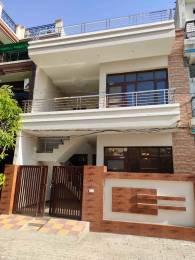 999 sqft, 3 bhk Villa in Builder Project Lohgarh, Zirakpur at Rs. 58.0000 Lacs