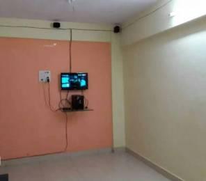 540 sqft, 1 bhk Apartment in Builder Project Badlapur East, Mumbai at Rs. 20.0000 Lacs