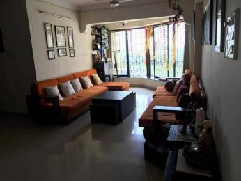 885 sqft, 2 bhk Apartment in Sheth Vasant Galaxy Goregaon West, Mumbai at Rs. 1.5100 Cr