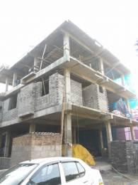 1195 sqft, 3 bhk Apartment in Builder brics conss Banu Nagar, Chennai at Rs. 50.8000 Lacs