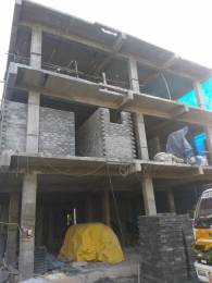 1195 sqft, 3 bhk Apartment in Builder sakthi flatsss Banu Nagar, Chennai at Rs. 50.8000 Lacs