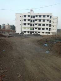 410 sqft, 1 bhk Apartment in Builder Project Badlapur, Mumbai at Rs. 12.1850 Lacs