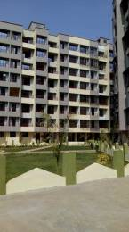 550 sqft, 1 bhk Apartment in Builder Project Titwala, Mumbai at Rs. 23.8840 Lacs