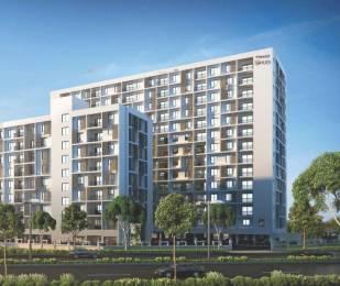 1091 sqft, 2 bhk Apartment in Fomra Hues Porur, Chennai at Rs. 53.4481 Lacs