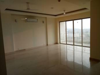 7500 sqft, 6 bhk Villa in Tulip Ivory Villas Sector 70, Gurgaon at Rs. 3.7500 Cr
