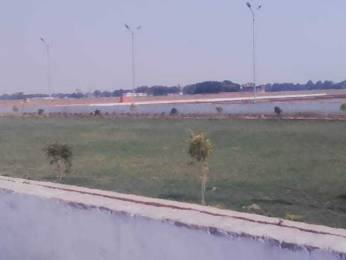 1000 sqft, Plot in Builder Project Gauhania Road, Allahabad at Rs. 5.0100 Lacs