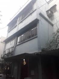 2249 sqft, 3 bhk Villa in Builder Project Chembur West, Mumbai at Rs. 7.0000 Cr