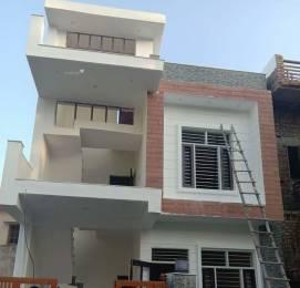 1524 sqft, 3 bhk Villa in Builder Project Dehradun Haridwar Road, Dehradun at Rs. 58.0000 Lacs