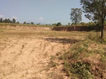 13932 sqft, Plot in Builder Project Dehradun Haridwar Road, Dehradun at Rs. 22.2200 Lacs