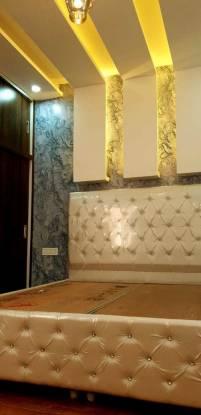 945 sqft, 2 bhk BuilderFloor in Builder Project Kharar Landran Rd, Mohali at Rs. 22.9000 Lacs