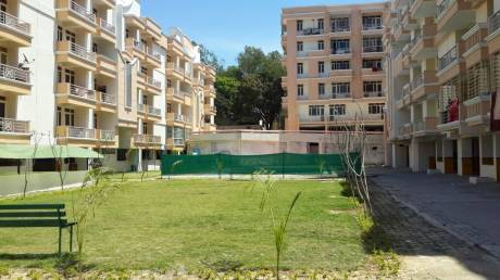 2000 sqft, 3 bhk Apartment in Builder Project Sahastradhara Road, Dehradun at Rs. 25000