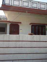 1400 sqft, 2 bhk IndependentHouse in Builder Project Rajpur, Dehradun at Rs. 16000