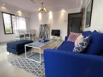 1738 sqft, 3 bhk Apartment in RNA Continental Chembur, Mumbai at Rs. 2.8000 Cr
