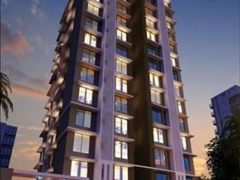 990 sqft, 2 bhk Apartment in Safal Shree Saraswati CHS Chembur, Mumbai at Rs. 1.6300 Cr