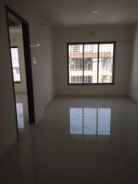 1432 sqft, 3 bhk Apartment in Rajshree Clover Airoli, Mumbai at Rs. 2.3000 Cr