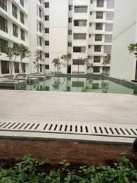 559 sqft, 1 bhk Apartment in Godrej Prime Chembur, Mumbai at Rs. 1.0000 Cr
