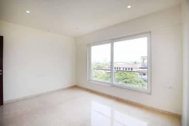 1326 sqft, 3 bhk Apartment in Apoorva Sahakar Nagar Grace Co Op Hsg Soc Ltd Chembur, Mumbai at Rs. 2.3000 Cr