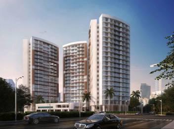 930 sqft, 2 bhk Apartment in Tridhaatu Morya Chembur, Mumbai at Rs. 2.2000 Cr