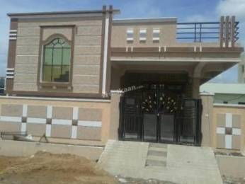 750 sqft, 2 bhk Villa in Builder sai vigneshwara nagar Kandigai, Chennai at Rs. 25.5000 Lacs