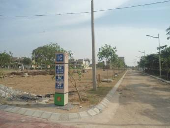 909 sqft, Plot in Omaxe Green Meadow Plots Sector 36 Bhiwadi, Bhiwadi at Rs. 16.5000 Lacs