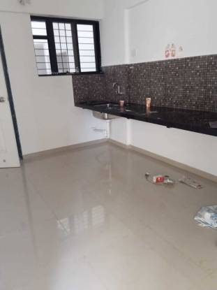 920 sqft, 2 bhk Apartment in Kolte Patil Umang Premiere Wagholi, Pune at Rs. 12000