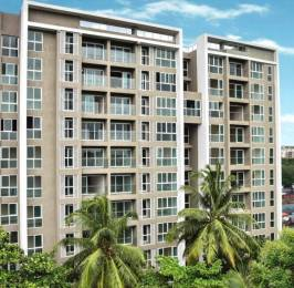 701 sqft, 2 bhk Apartment in  Palazzio Jogeshwari East, Mumbai at Rs. 1.9000 Cr