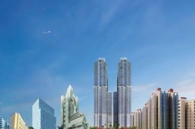 222 sqft, 1 bhk Apartment in Builder Marathon NeoHills Bhandup Bhandup West, Mumbai at Rs. 38.0011 Lacs