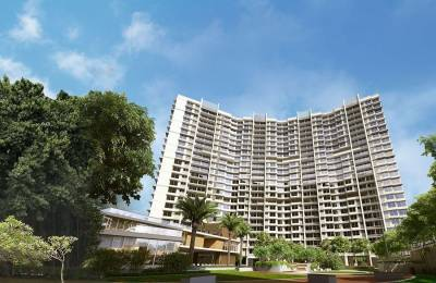 538 sqft, 1 bhk Apartment in Arkade Earth Kanjurmarg, Mumbai at Rs. 1.2400 Cr