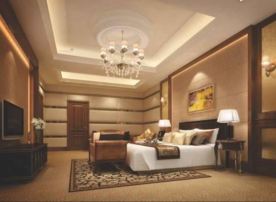 518 sqft, 1 bhk Apartment in Swaroop Marvel Gold Phase II Colloseum Bhandup West, Mumbai at Rs. 91.0011 Lacs