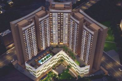 845 sqft, 2 bhk Apartment in AMARDEEP CONSTRUCTIONS Anutham Mulund East, Mumbai at Rs. 1.9600 Cr