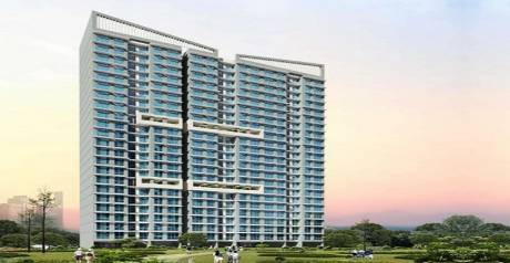 418 sqft, 1 bhk Apartment in Builder a and o excellente mulund Mulund, Mumbai at Rs. 70.0000 Lacs