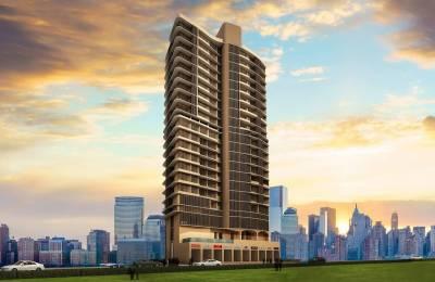 1131 sqft, 2 bhk Apartment in Builder NDW vipin residency dadar, Mumbai at Rs. 3.9300 Cr