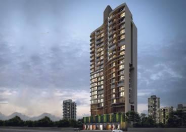 1665 sqft, 3 bhk Apartment in Builder NDW vipin residency dadar, Mumbai at Rs. 5.6500 Cr